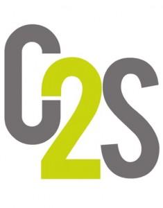 C2S-LogoCMJN-72DPI